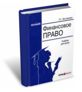 vostrikova-3d